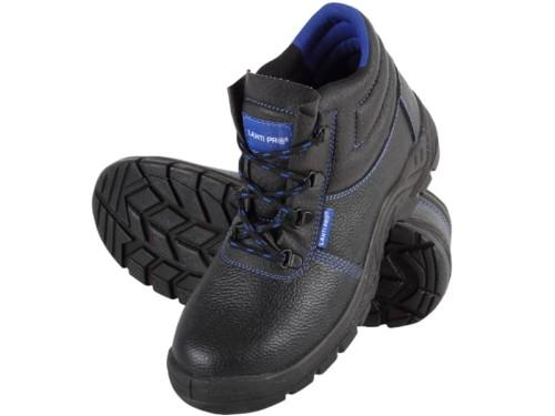 f936c1d63707b LAHTI PRO buty robocze trzewiki skórzane r. 45 Mensura.pl - Twoje ...